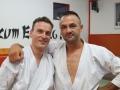 Dave and Jochen