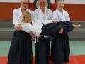 Anne, Jan, Andreas mit Xx