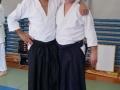 Ray und Jochen