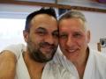Jochen und Michael 2018