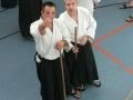Jochen und Andreas