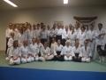Nomade Seminar 2017 in Litauen