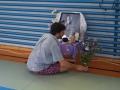 Kamiza preparation