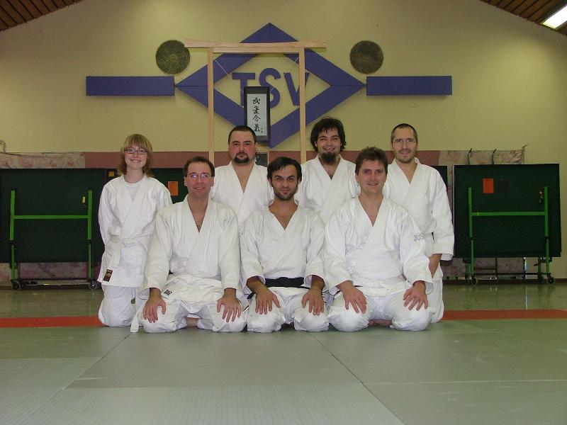 klardorf-gruppe-2004