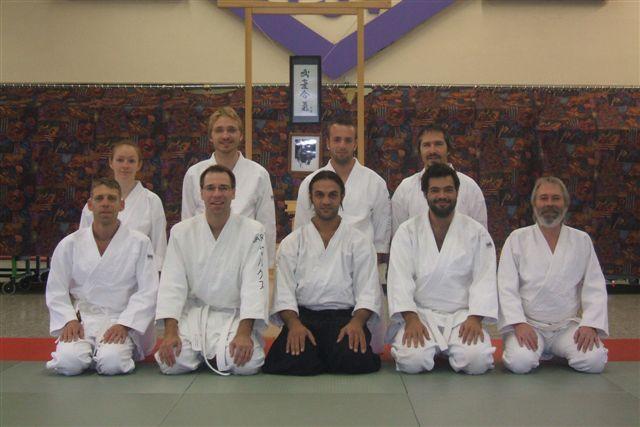 klardorfgruppe2006
