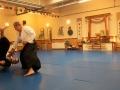 Dojo Aikido Montreux