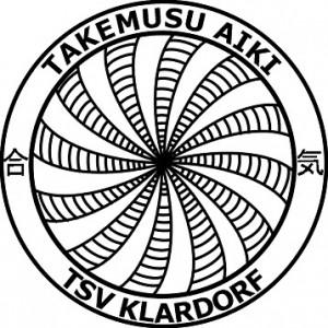 logoklar1.jpg